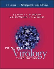 Principles Of Virology Volume 2