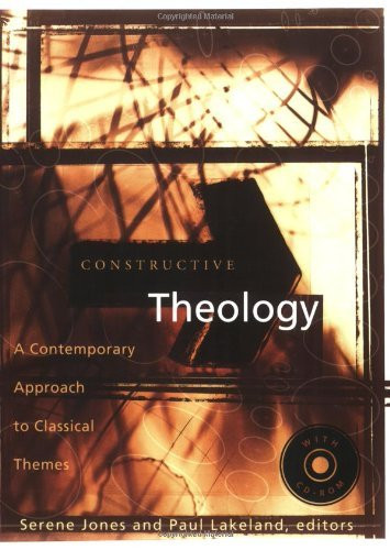 Constructive Theology
