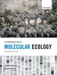 Introduction To Molecular Ecology