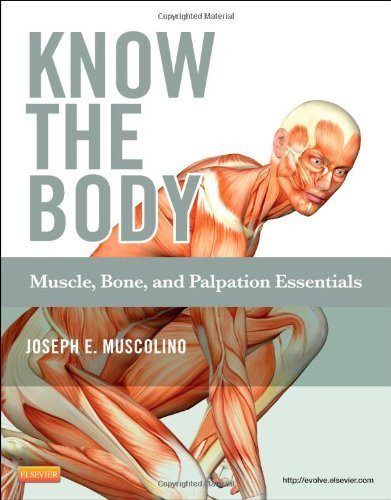 Know the Body