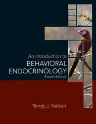 Introduction To Behavioral Endocrinology