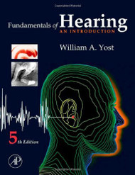 Fundamentals Of Hearing