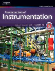 Fundamentals Of Instrumentation