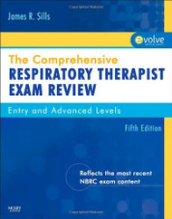 Advanced Respiratory Therapist Exam Guide