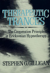 Therapeutic Trances