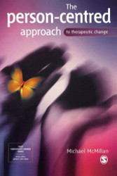 Person-Centred Approach to Therapeutic Change