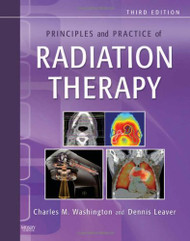 Principles And Practice Of Radiation Therapy