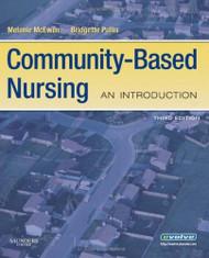 Community-Based Nursing