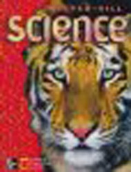 Mcgraw-Hill Science Grade 5