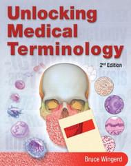 Unlocking Medical Terminology