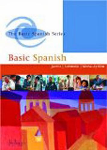 Basic Spanish