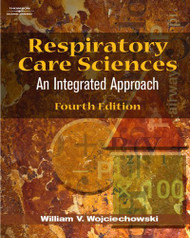 Respiratory Care Sciences