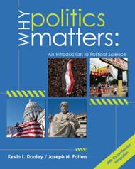 Why Politics Matters
