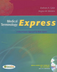 Medical Terminology Express