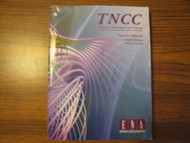 Trauma Nursing Core Course Provider Manual