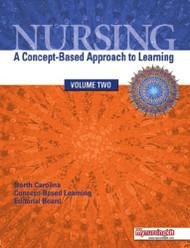 Nursing Volume 2