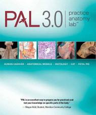 Practice Anatomy Lab 30