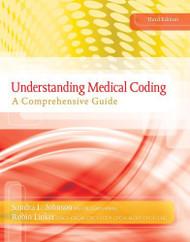 Understanding Medical Coding