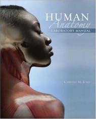 Human Anatomy Lab Manual To Accompany Human Anatomy