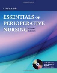 Essentials Of Perioperative Nursing