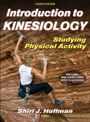 Introduction To Kinesiology
