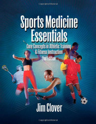 Sports Medicine Essentials