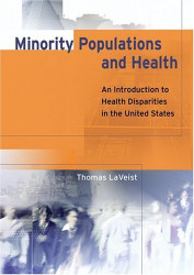 Minority Populations And Health