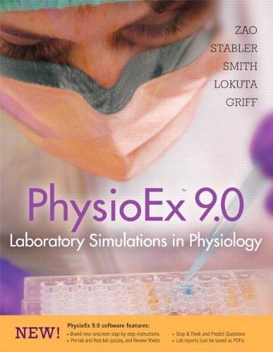 Physioex