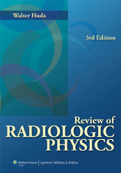 Review Of Radiological Physics