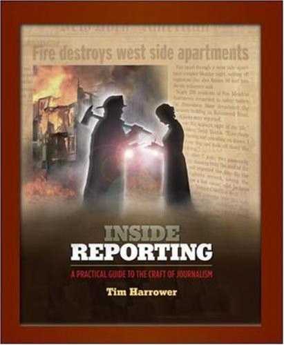Inside Reporting