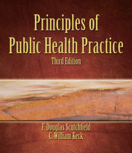 Principles Of Public Health Practice