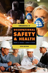 Fundamentals Of Occupational Safety And Health