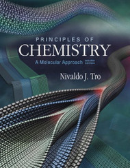 Principles Of Chemistry