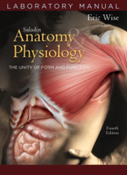 Laboratory Manual Anatomy And Physiology