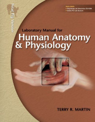 Laboratory Manual For Human Anatomy And Physiology Pig Version