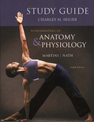 Study Guide For Fundamentals Of Anatomy And Physiology