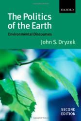 Politics Of The Earth
