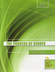 Process of Gender
