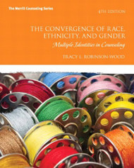 Convergence Of Race Ethnicity And Gender