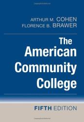 American Community College