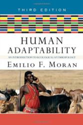 Human Adaptability