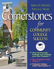 Cornerstones for Community College Success