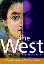 West Volume 1