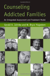 Counseling Addicted Families