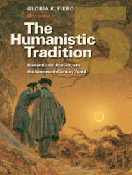 Humanistic Tradition Book 5