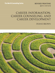 Career Information Career Counseling And Career Development