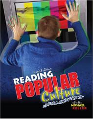 Reading Popular Culture