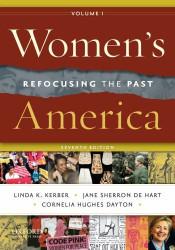 Women's America Volume 1