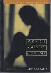 Women Prison and Crime