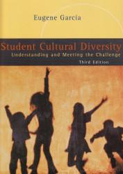 Student Cultural Diversity